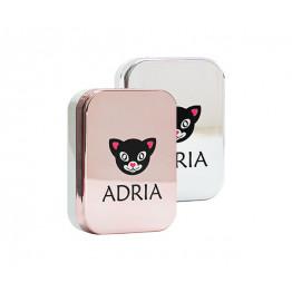 Дорожный набор Adria