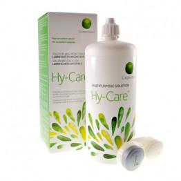 Раствор Hy-Care, 360 мл