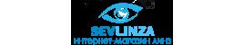 Интернет-магазин контактных линз Sevlinza.ru